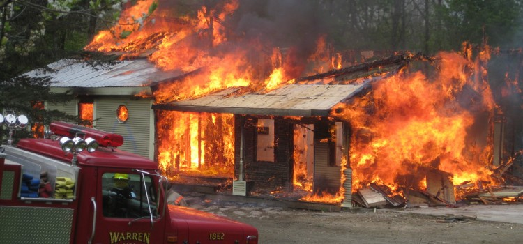 House fire prevention reports house fire facts for Facts about house fires
